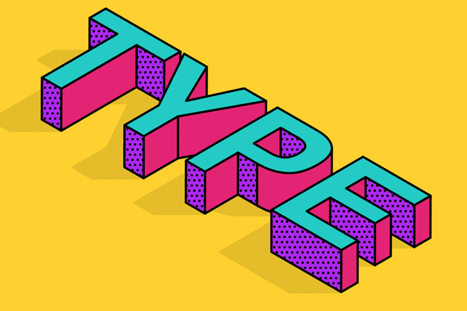 Our Favorite Graphic Design Trends of 2021
