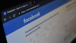Facebook Political Advertising Changes