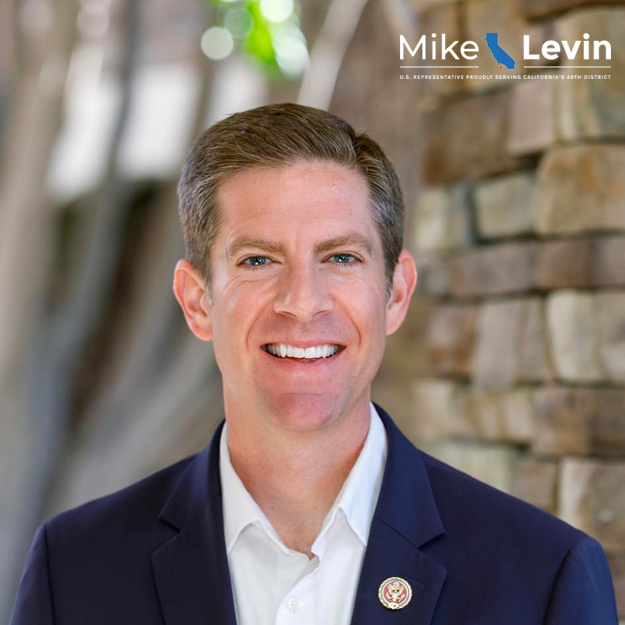 Mike Levin livestreaming services case study