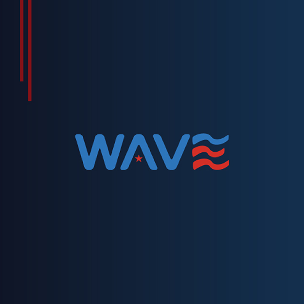 Wave livestreaming services case study